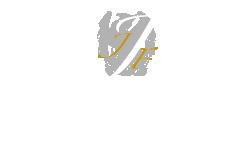 logo domaine jacouton